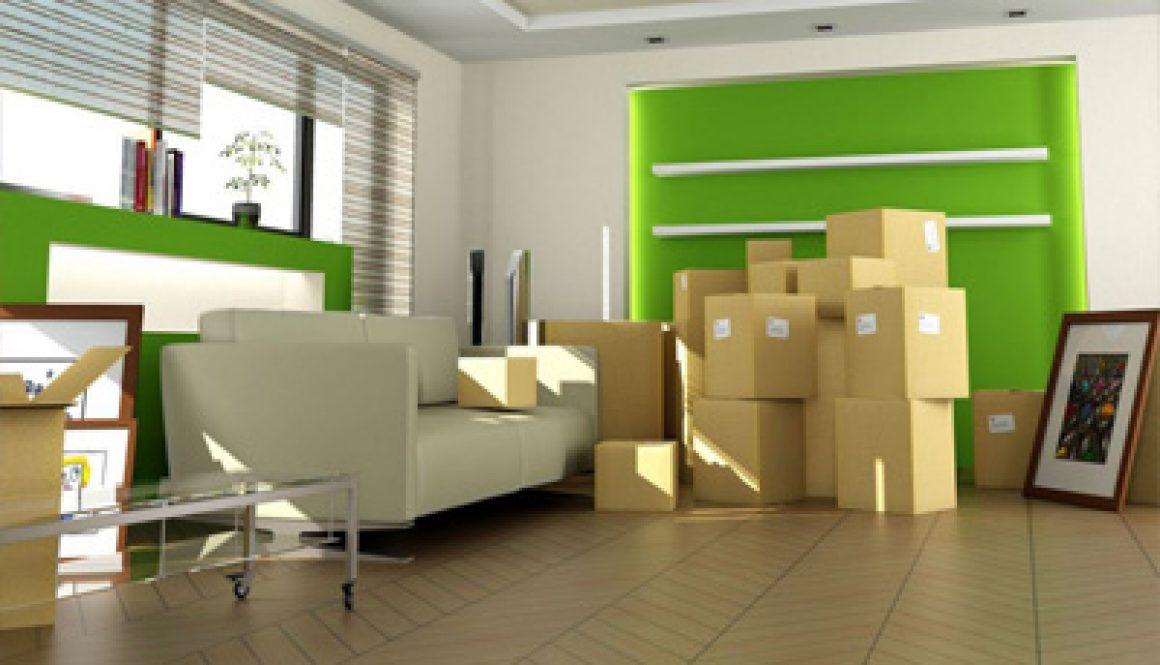 ofis-iş-yeri-taşıma